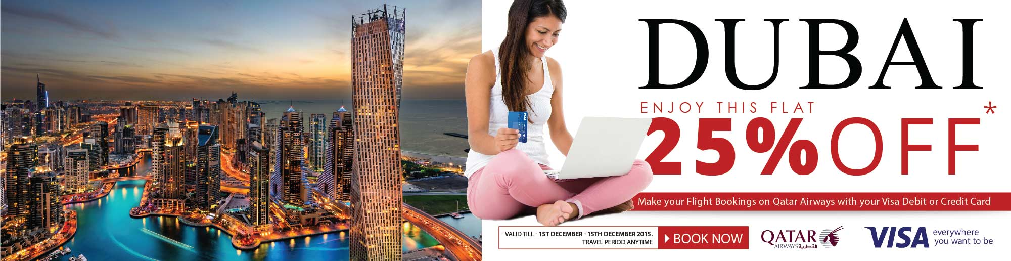 Book-your-Qatar-Airways-Flights-to-Dubai--with-Visa-Debit-Credit-Card-and-get-a-flat-25--OFF-FMF1449213760