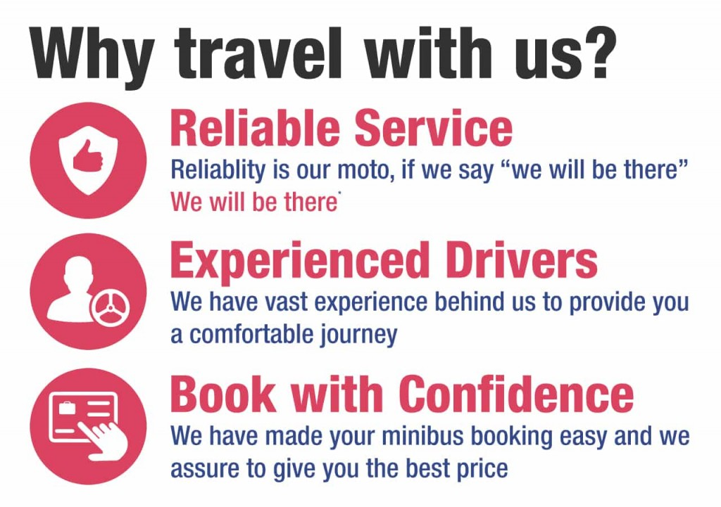 Why-Travel-with-us1 (1)