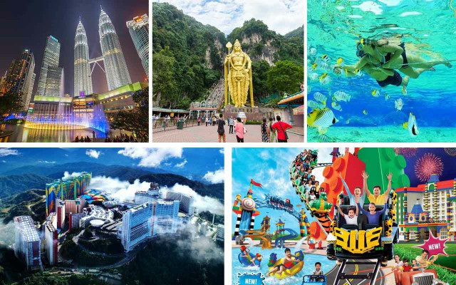 Best-places-to-visit-in-Malaysia