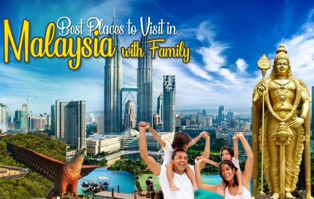 malaysia-tour-package